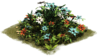 D_SS_EarlyMiddleAge_Flowerfield.png