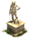 D_SS_IronAge_Statueonsocket.png