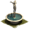 D_SS_LateMiddleAge_Fountain.png