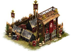 M_SS_IronAge_Legionairebarracks.png