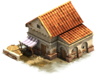 R_SS_IronAge_Residential1.png