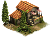 R_SS_IronAge_Residential2.png