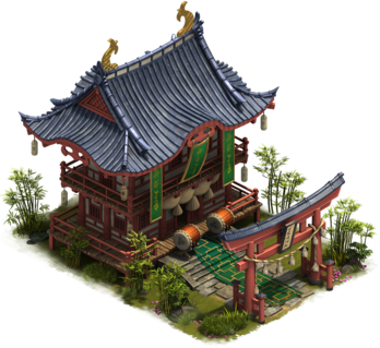 R_SS_MultiAge_CulturalBuilding3i-ffcaad917.png