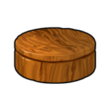 reward_icon_guild_battlegrounds_chest_7.png