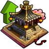 reward_icon_upgrade_kit_pagoda.png