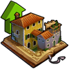 reward_icon_upgrade_kit_piazza_homes.png
