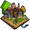 reward_icon_upgrade_kit_september_cottage.png