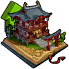 reward_icon_upgrade_kit_shinto_temple.png