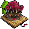 reward_icon_upgrade_kit_yggdrasil.png