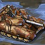 armyuniticons_90x90_assault_tank.jpg